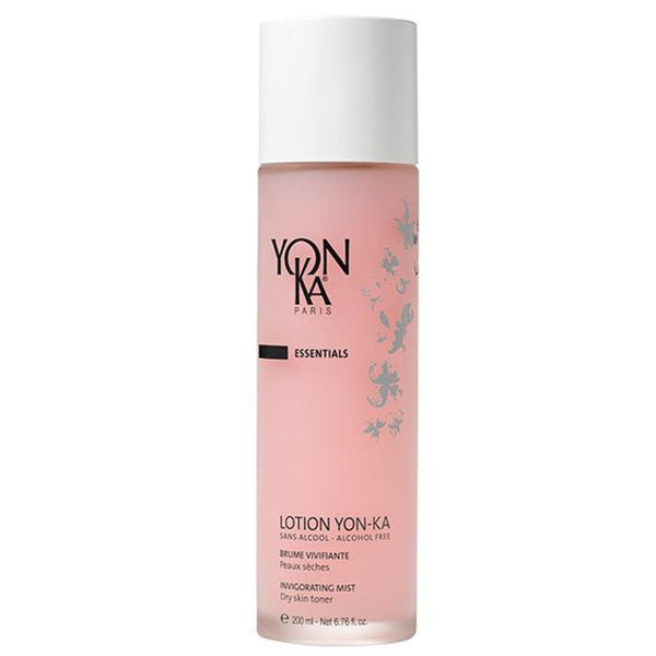 Yon-Ka Lotion PS Dry Skin Toner - 6.76 oz - $41.00