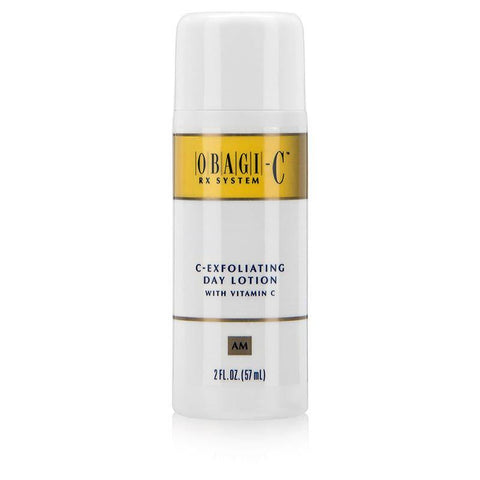 Obagi-C Rx System C-Exfoliating Day Lotion - 2 oz - $69.00