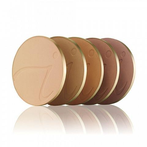 jane iredale PurePressed Base Foundation Refill - 0.35 oz - $41.00