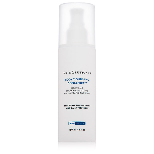 Skinceuticals Body Tightening Concentrate - 5 oz - $78.00