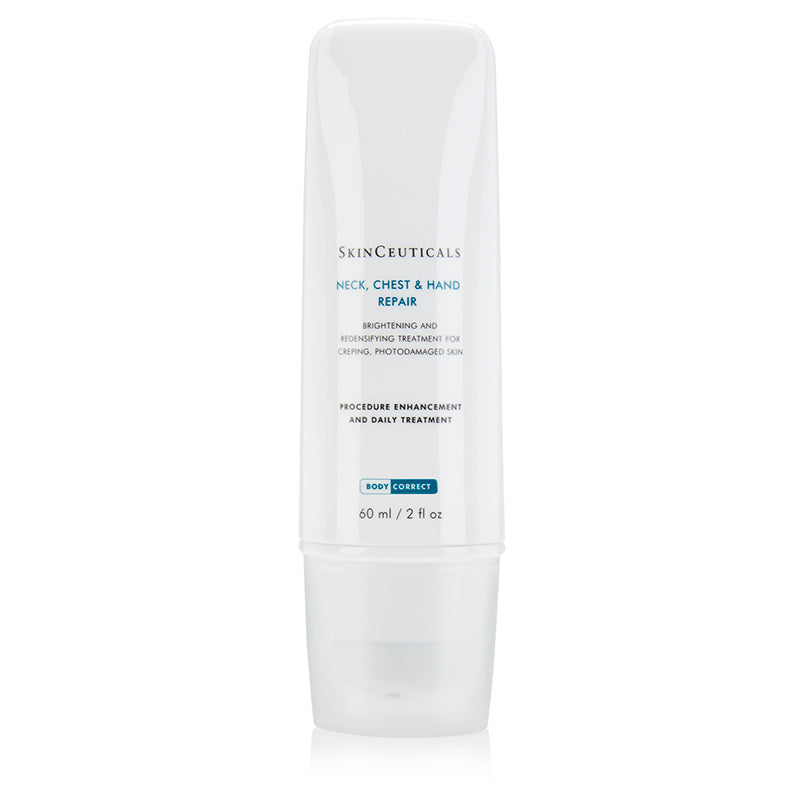 Skinceuticals Neck, Chest & Hand Repair - 2 oz - $70.00
