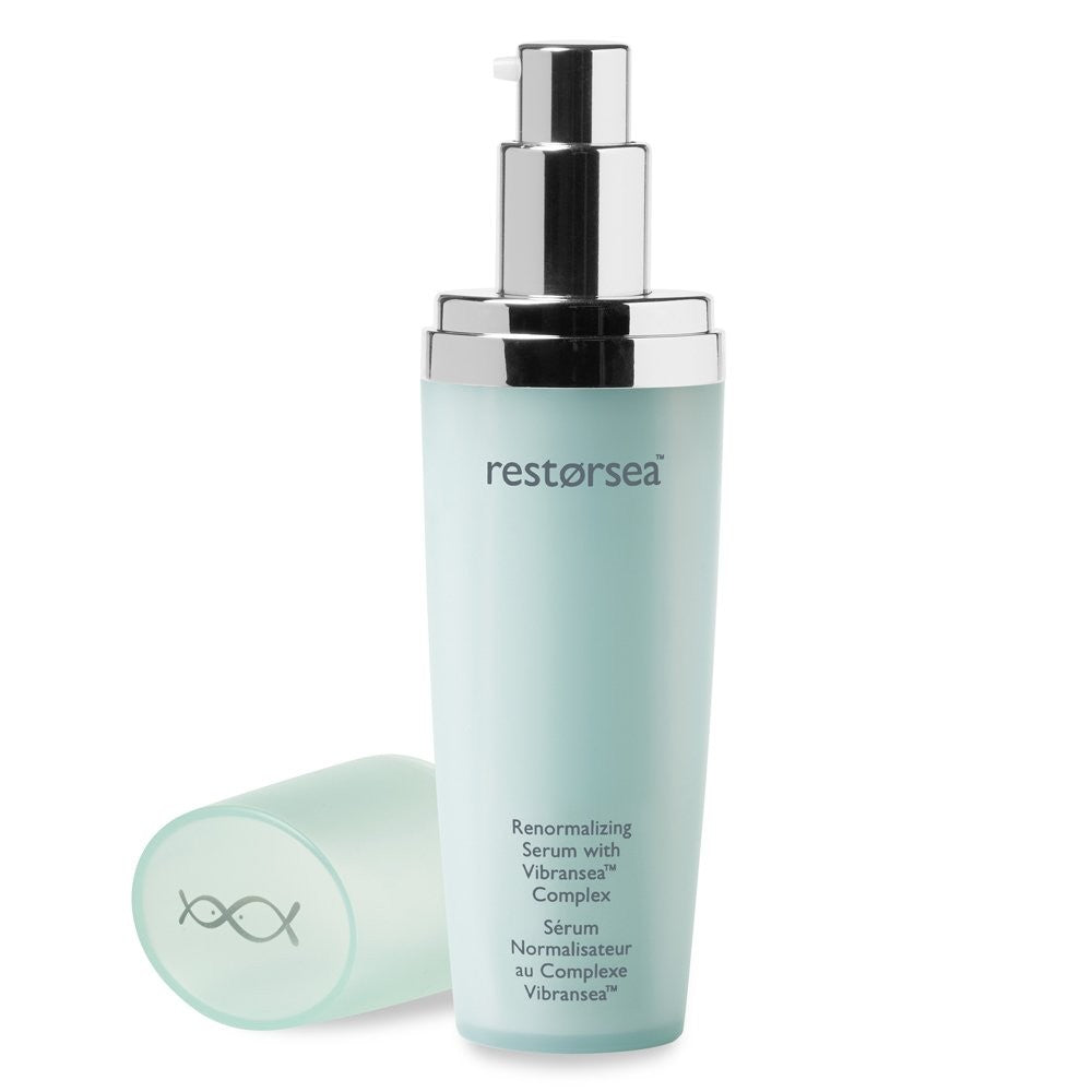Restorsea Renormalizing Serum - 1 oz - $195.00 - Uncapped