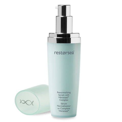 Restørsea Renormalizing Serum - 1 oz - $195.00 - Uncapped