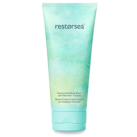 Restørsea Retexturizing Body Butter