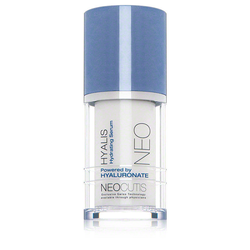 NEOCUTIS Hyalis Hydrating Serum - 0.5 oz - $70.00