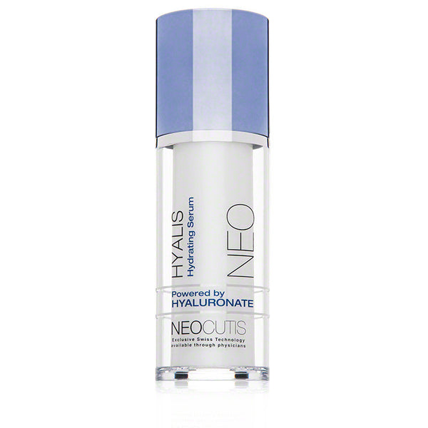 NEOCUTIS Hyalis Hydrating Serum - 1 oz - $110.00