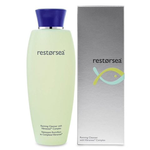 Restørsea Reviving Cleanser