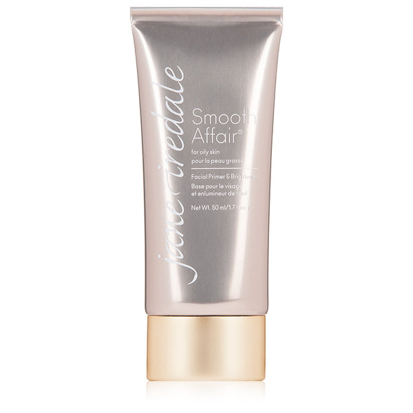 jane iredale Smooth Affair For Oily Skin Facial Primer & Brightener - 1.7 oz - $48.00
