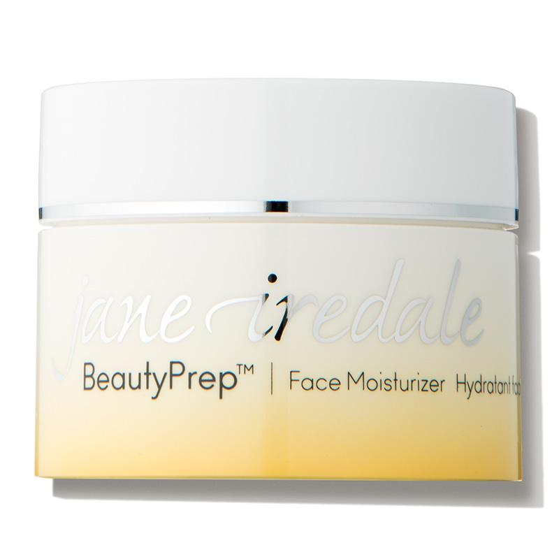 jane iredale BeautyPrep™ Face Moisturizer - 1.15 oz - $45.00
