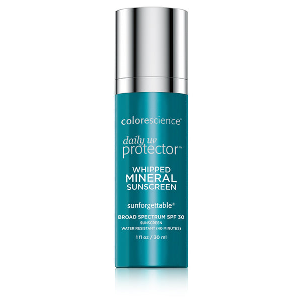 Colorescience Daily UV Protector SPF 30 - 1 oz - $34.00