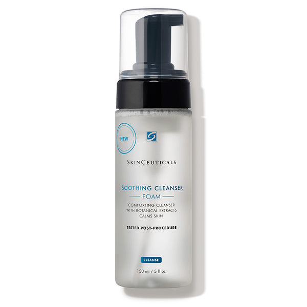 Skinceuticals Soothing Cleanser Foam - 5 oz - $34.00