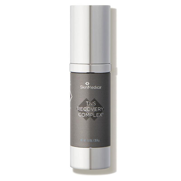 SkinMedica TNS Recovery Complex (1 oz)