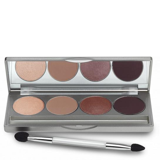 Colorescience Pressed Mineral Eye Colore - $36.75 - Timeless Neutrals Palette