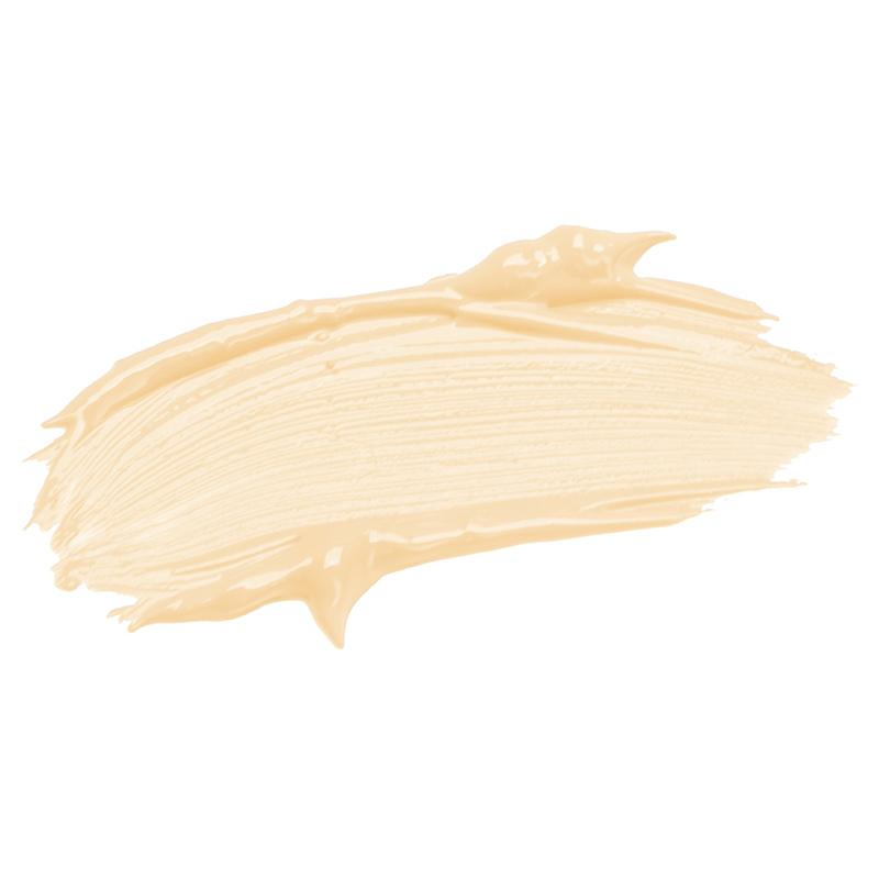jane iredale Active Light Under-Eye Concealer - 0.07 oz - $28.00 - Light Yellow