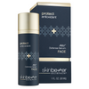 Skinbetter Alto Defense Serum