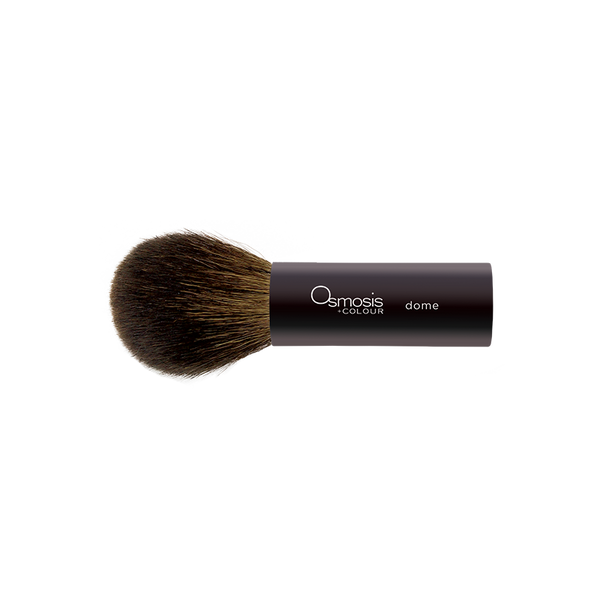 Osmosis Dome Powder Brush - $35.00