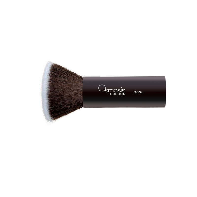 Osmosis Base Powder Brush - $35.00