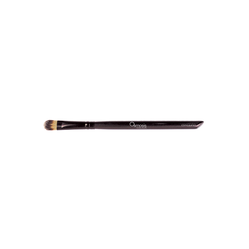Osmosis Concealer Brush - $20.00