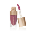 jane iredale Beyond Matte Lip Fixation Lip Stain - Harben House