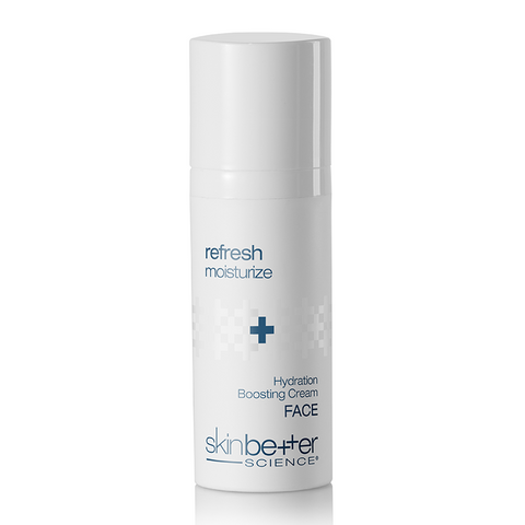 skinbetter science Hydration Boosting Cream - 1.7 oz - $80.00