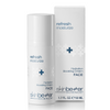 skinbetter science Hydration Boosting Cream - 1.7 oz - $80.00 - With Packaging