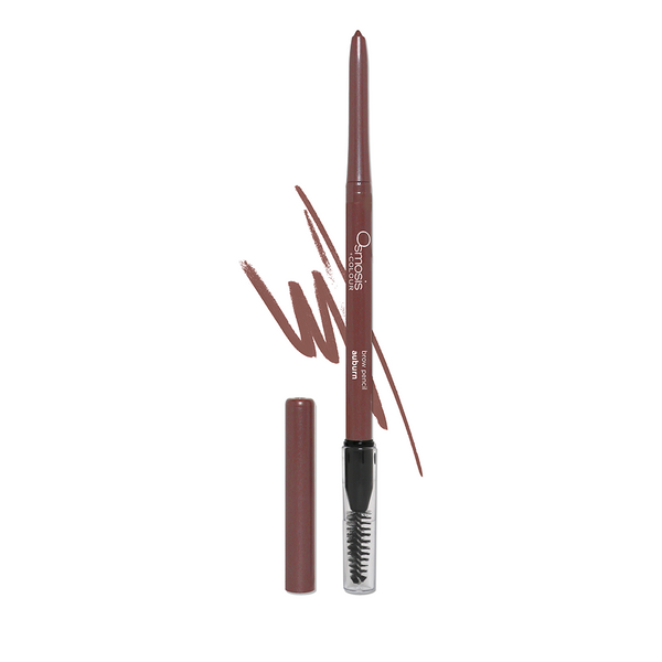 Osmosis Brow Pencil