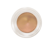 Osmosis Brow Gel - Water Resistant - 4 g - $25.00 - Blonde