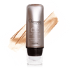 Osmosis CC Cream - 1.69 oz - $44.00 - Mocha