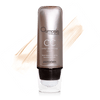 Osmosis CC Cream - 1.69 oz - $44.00 - Porcelain