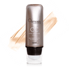 Osmosis CC Cream - 1.69 oz - $44.00 - Sand