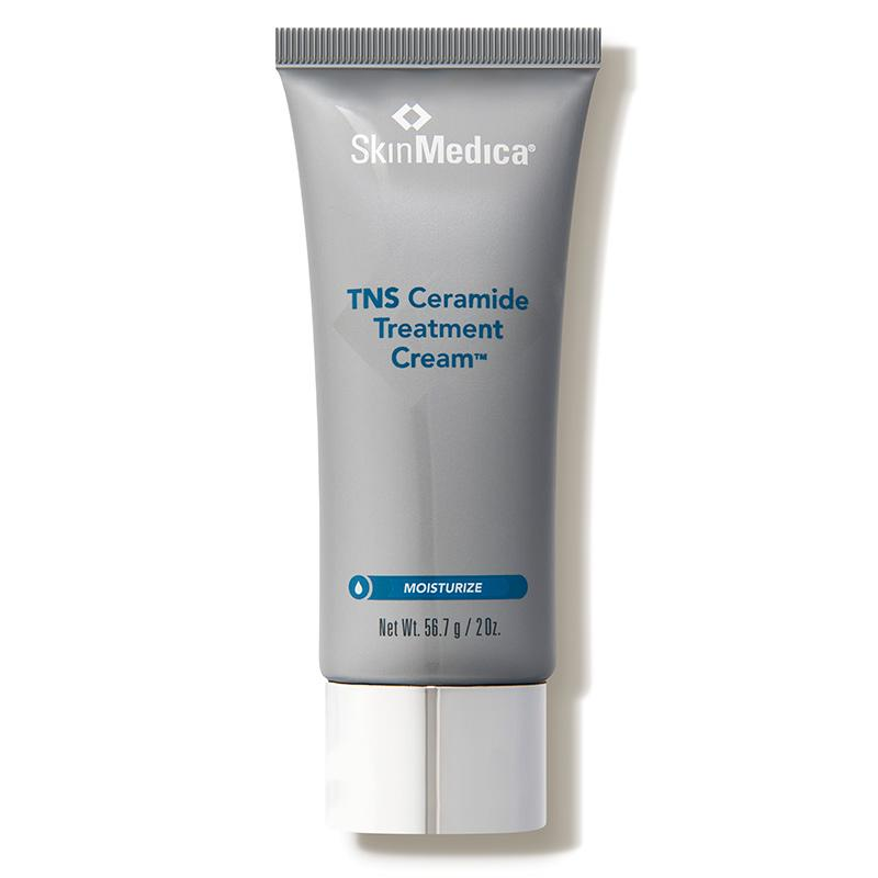 SkinMedica TNS Ceramide Treatment Cream - 2 oz - $69.00