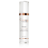 Osmosis Cleanse Gentle Cleanser - 1.7 oz - $21.00