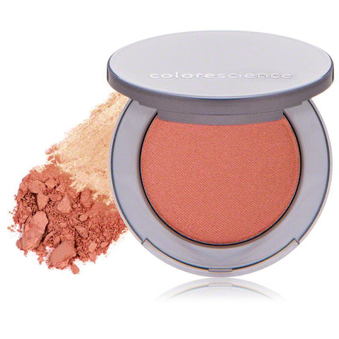 Colorescience Cheek Colore Blush - 4.8 g - $29.25 - Coral