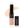 Osmosis Age Defying Treatment Concealer - $38.00 - Applicator Wand and Swatch Light