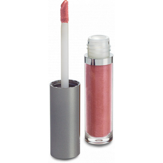 Colorescience Lip Polish - 3.5 ml - $20.25 - Coral