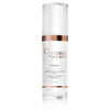 Osmosis Correct Vitamin A Hydrating Serum - 1 oz - $86..00
