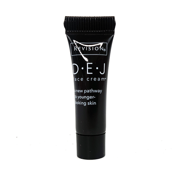 Revision DEJ Face Cream - SAMPLE