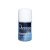 Osmosis Energize Me Harmonized Water - 20 ml/100 ml - $4.00/$30.00