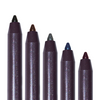 Osmosis Eye Pencil - Water Resistant - 1.2 g - $25.00