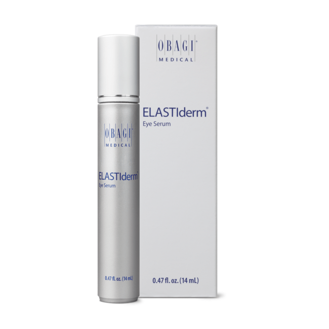 Obagi ELASTIderm Eye Serum - 0.47 oz - $112.00 - With Packaging