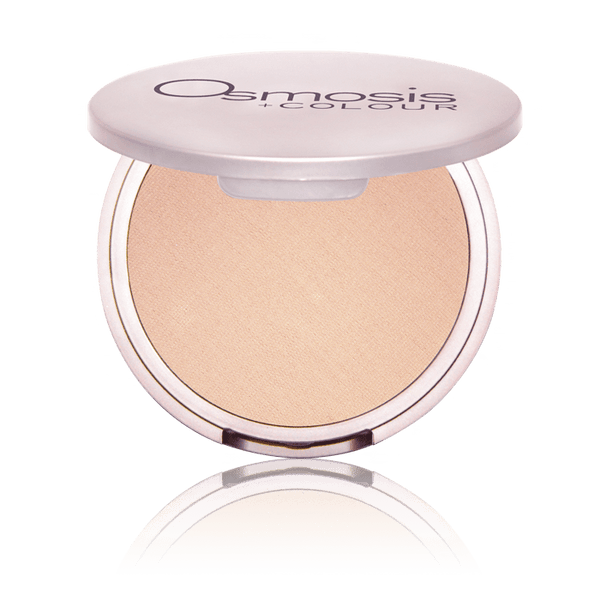 Osmosis Finishing Powder - 9.6 g - $38.00