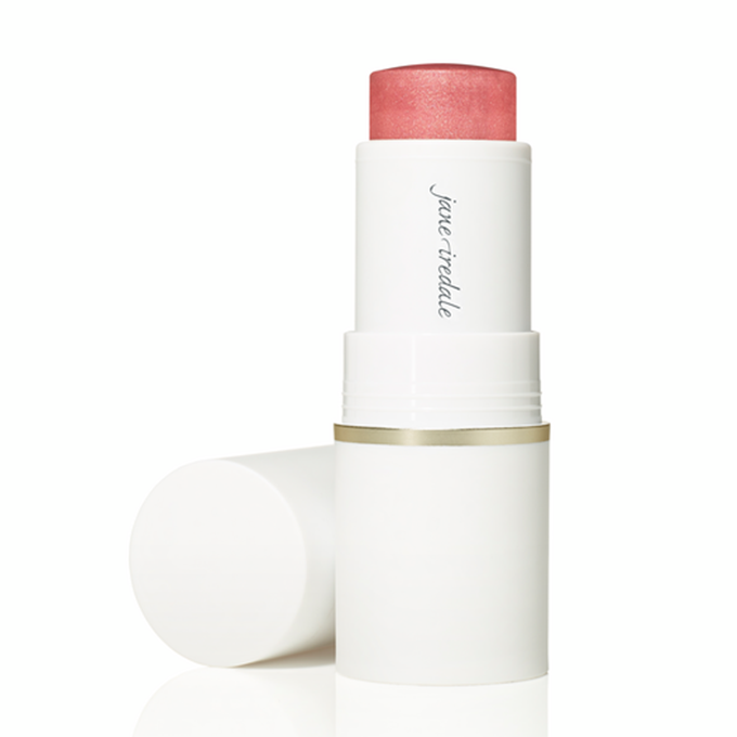 jane iredale Glow Time Blush Stick