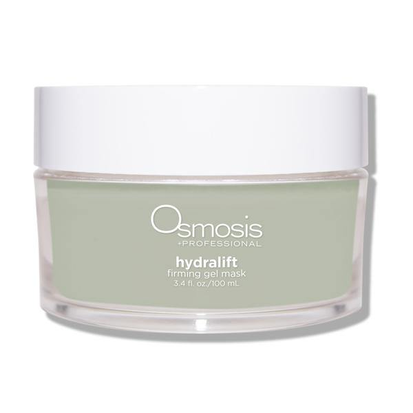 Osmosis MD Hydralift Mask (3.4 oz)