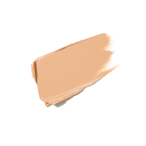 jane iredale Enlighten Plus Under-Eye Concealer