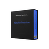 Revision Skincare Injection Perfection Trial Regimen - Box Set