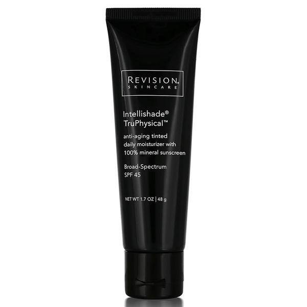Intellishade Tru Physical $78.00