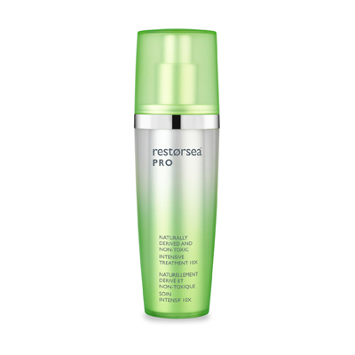 Restorsea PRO Intensive Treatment 10X - 1 oz - $195.00
