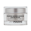 Jan Marini Sugar Cookie Exfoliator - Harben House