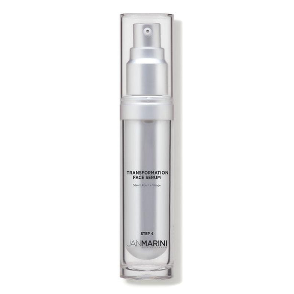 Jan Marini Age Intervention Peptide Extreme