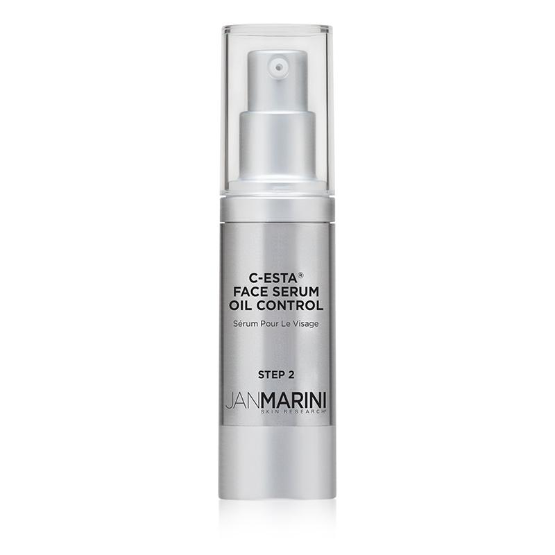 Jan Marini C-ESTA Face Serum Oil Control